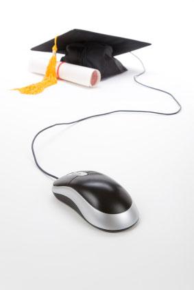 Free Online Colleges - edsmart.org