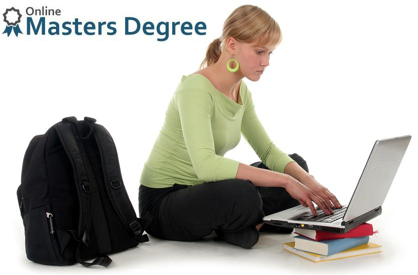 accredited online masters degree programs – overview