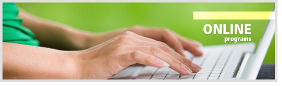 onlineprograms