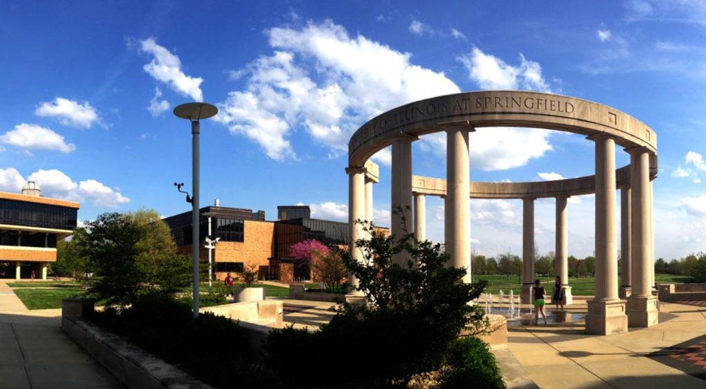 EDU AOC 30TopAccreditedOnlineBachelorDegreePrograms 24 UniversityofIllinois Springfield