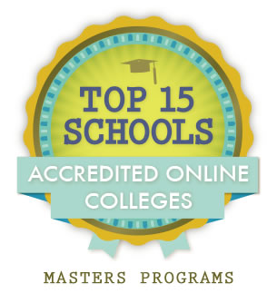 accredited-masters-programs