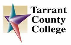 tarrantcounty