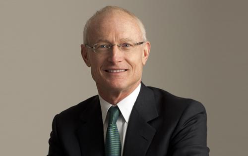 15. Michael E. Porter
