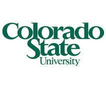 colostate