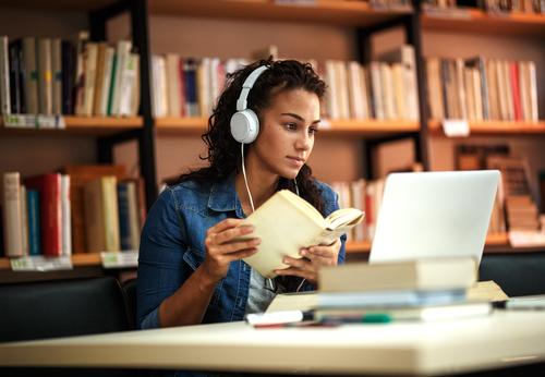 online degrees vs traditional degrees