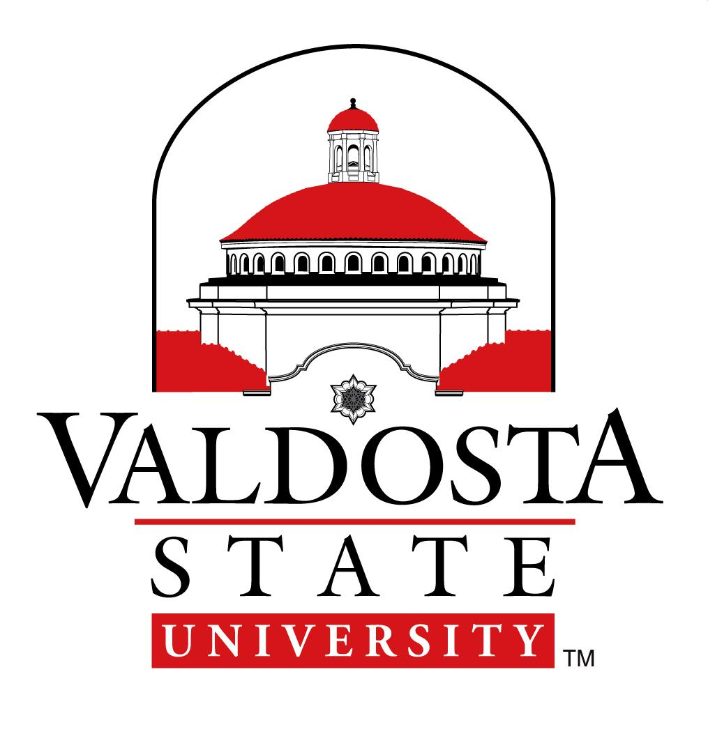 changes needed at valdosta state university Dewar college of education and human services, valdosta state university we need teachers who are well versed in , and recent changes.