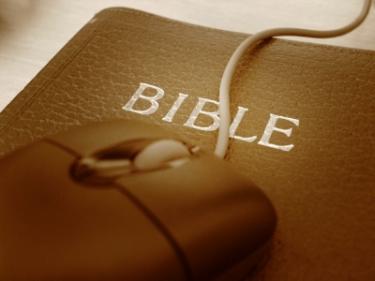 biblecolleges