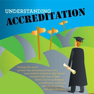 UnderstandingAccreditation THUMB