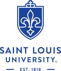 saintlouisuniversity