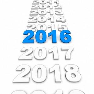 2016aco