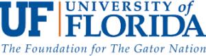 universityofgatornation