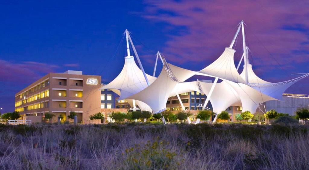EDU AOC 30BestNationallyAccreditedOnlineColleges ArizonaStateUniversity Skysong
