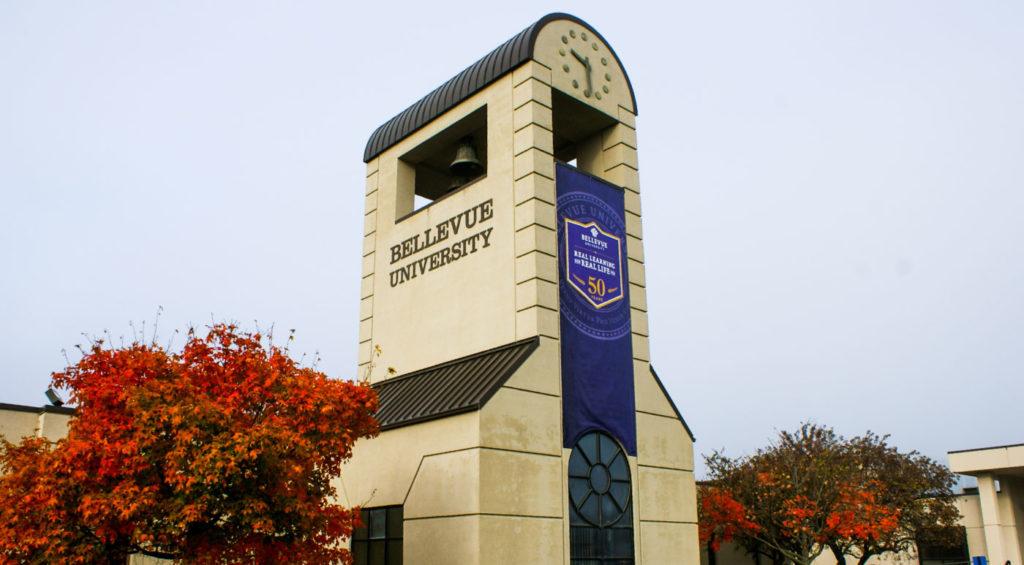 EDU AOC 30BestNationallyAccreditedOnlineColleges BellevueUniversity