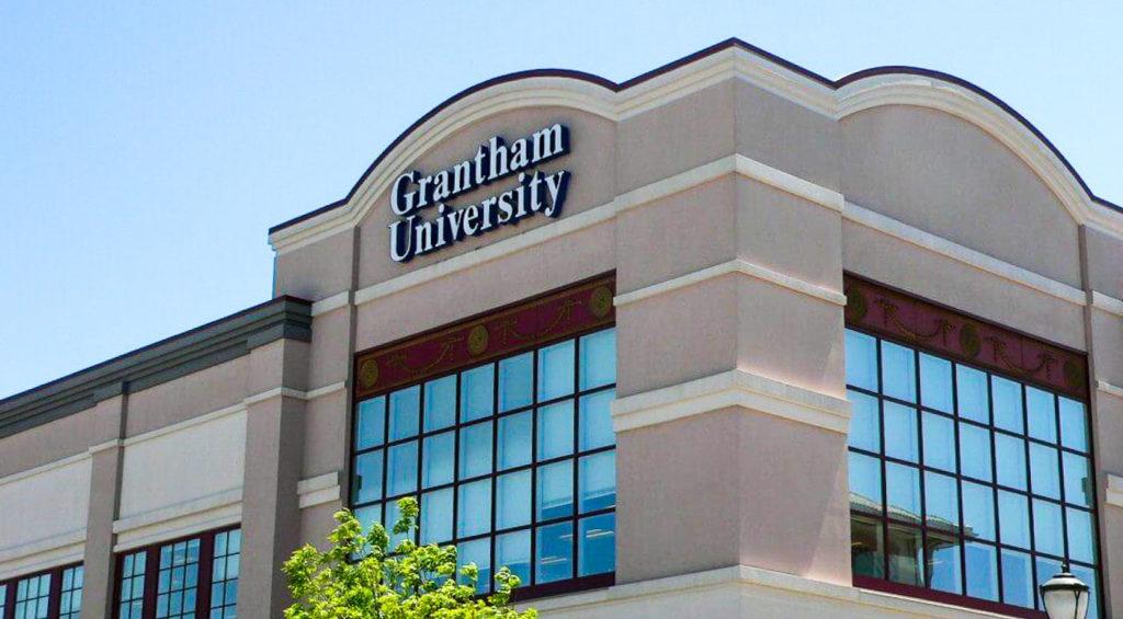 EDU AOC 30BestNationallyAccreditedOnlineColleges GranthamUniversity