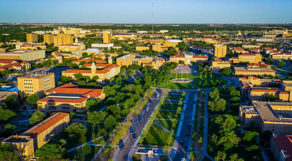 EDU AOC 30BestNationallyAccreditedOnlineColleges TexasTechUniversity