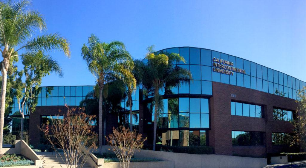 EDU AOC TopEasyAccreditedOnlinePHDPrograms CaliforniaIntercontinentalUniversity