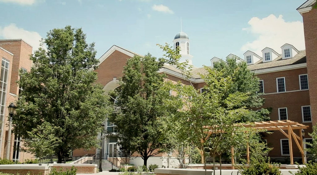 EDU AOC TopEasyAccreditedOnlinePHDPrograms UniversityofMarylandUniversityCollege