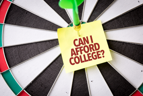 find online colleges