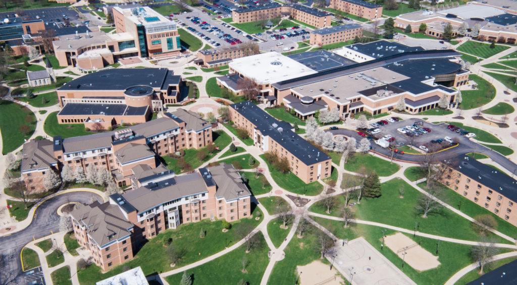 EDU AOC 30TopFastedAccreditedOnlineGraduateColleges 17 IndianaWesleyanUniversity