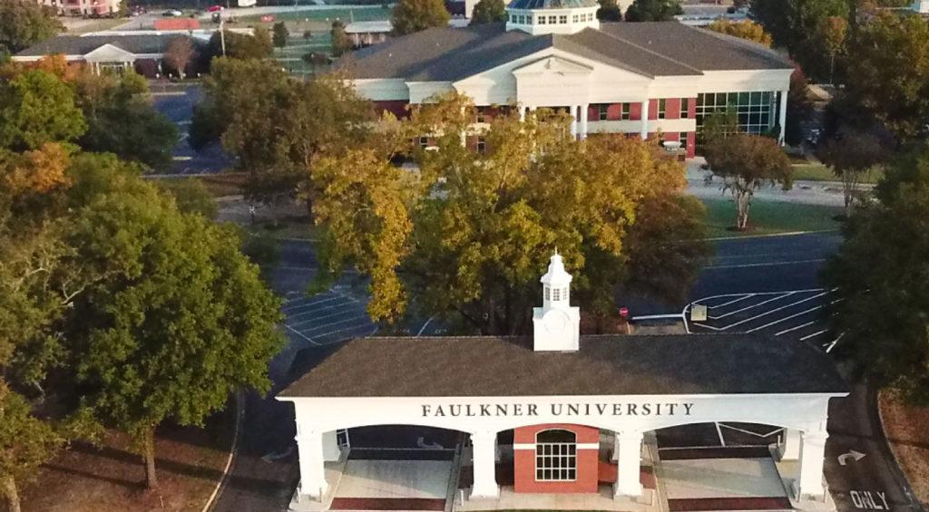 EDU AOC 30TopFastedAccreditedOnlineGraduateColleges 24 FaulknerUniversity
