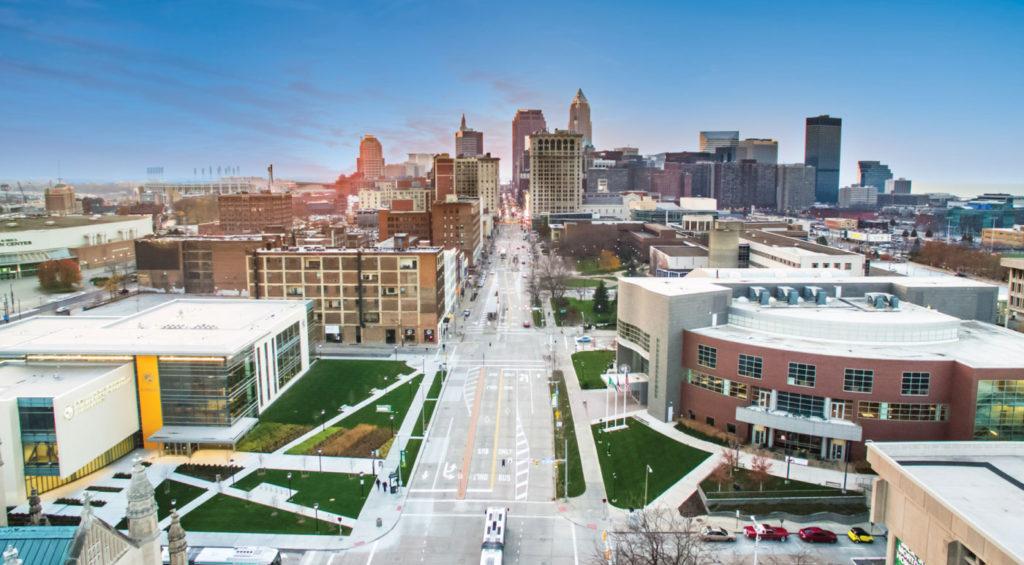 EDU AOC 30TopFastedAccreditedOnlineGraduateColleges 30 ClevelandStateUniversity
