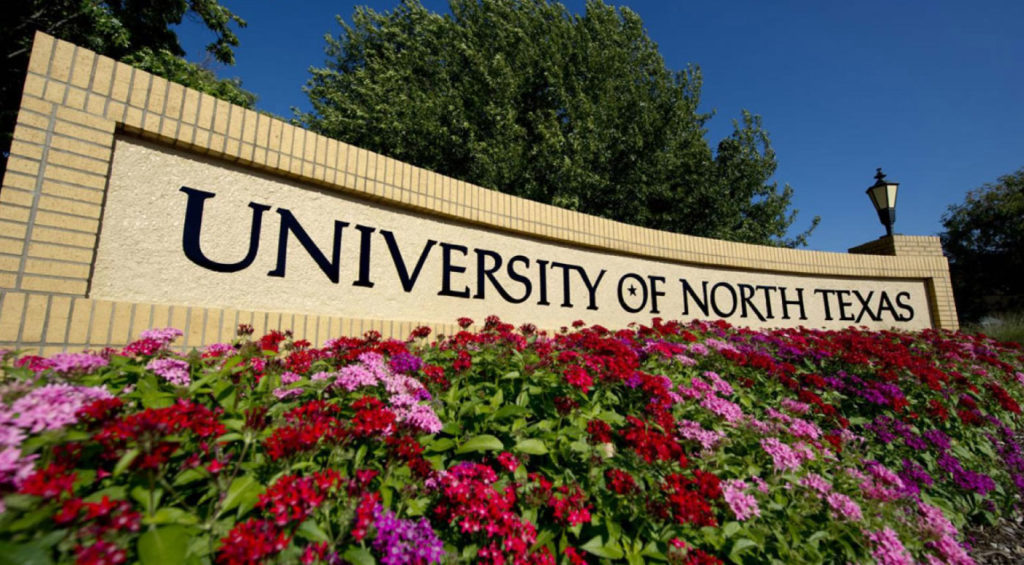 EDU AOC 30TopFastedAccreditedOnlineGraduateColleges 5 UniversityofNorthTexas