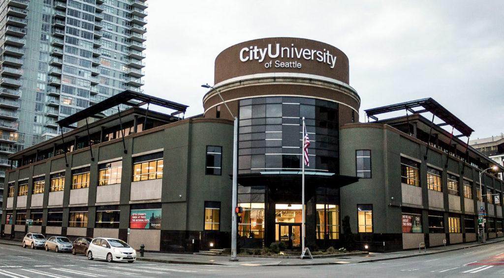 EDU AOC 30EasiestAccreditedOnlineCollegeProgramsforUndergrads 16 CityUniversityofSeattle