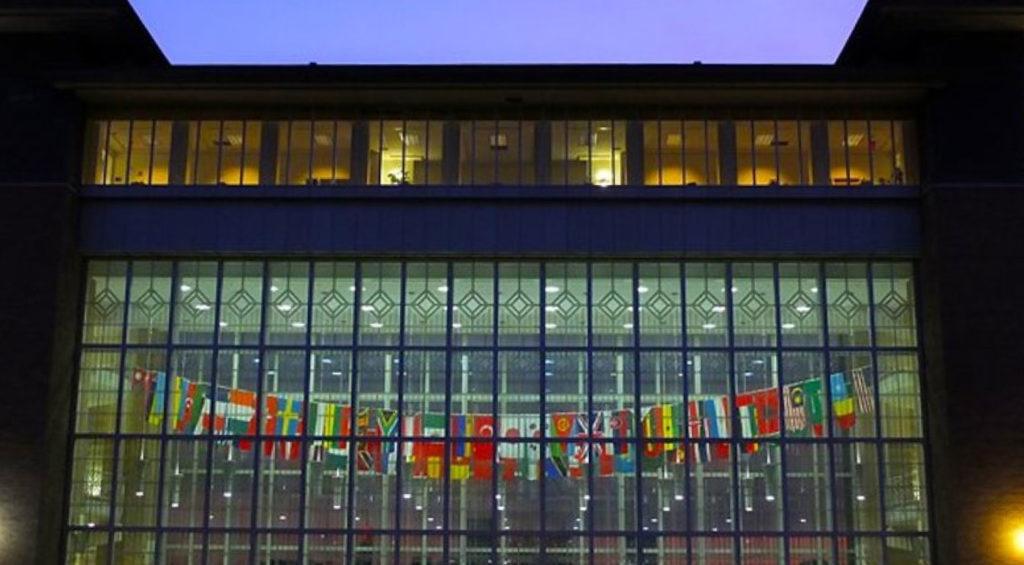 EDU AOC 30EasiestAccreditedOnlineCollegeProgramsforUndergrads 21 MetropolitanStateUniversity