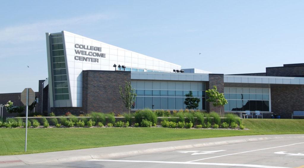 EDU AOC 30MostAffordableAccreditedOnlineAssociateDegreePrograms 19 NortheastCommunityCollege