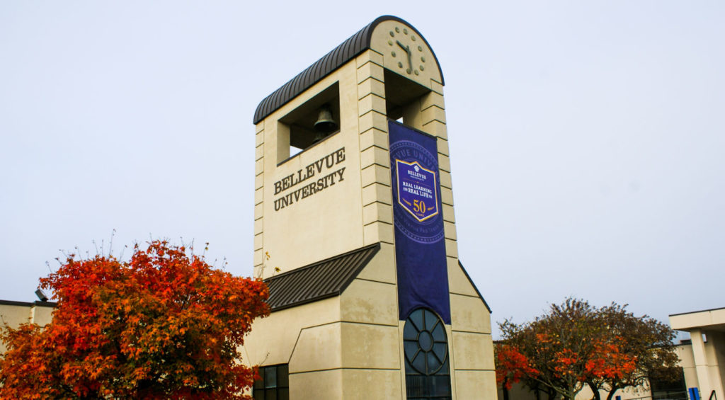 EDU AOC 30MostAffordableOnlineBusinessBachelrosDegrees 25 BellevueUniversity