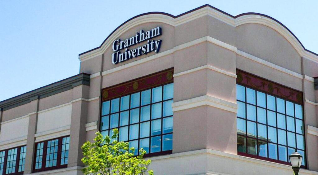 EDU AOC 30MostAffordableOnlineBusinessBachelrosDegrees 3 GranthamUniversity