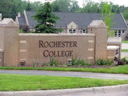 rochestercoll