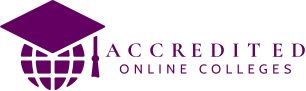 free accredited online colleges