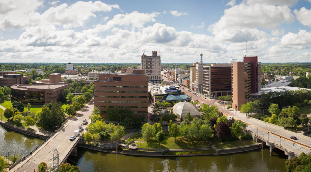 EDU AOC 20AccreditedOnlineCollegesforPhysicalTherapy UniversityofMichigan Flint 1