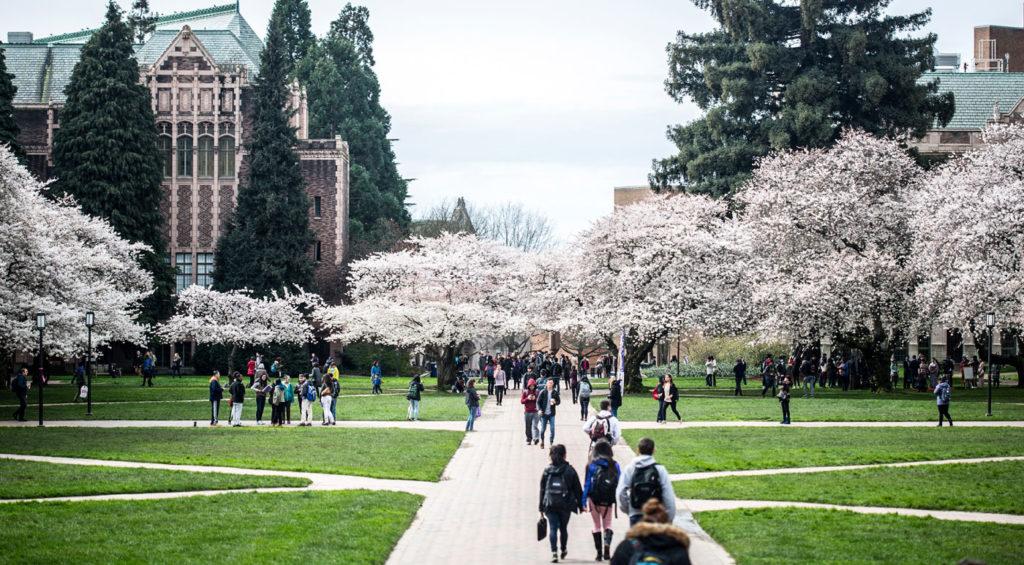 EDU AOC 1 UniversityofWashington