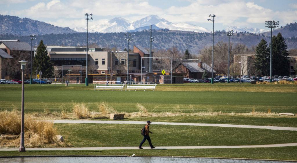 EDU AOC 10 ColoradoStateUniversity
