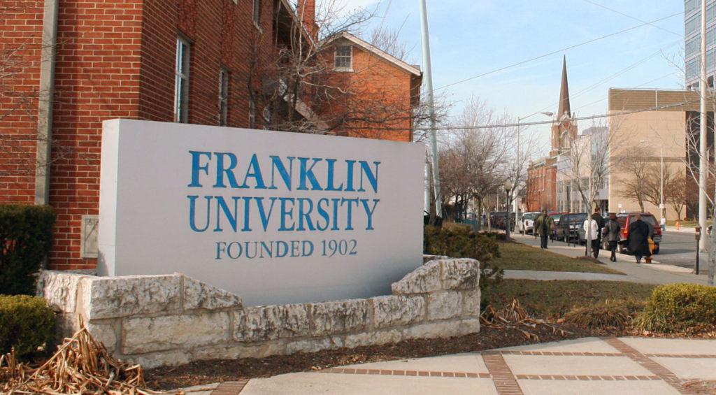 EDU AOC 10AccreditedOnlineCollegesforVideoGameDesign FranklinUniversity