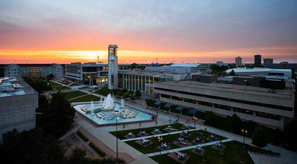 EDU AOC 30AccreditedOnlineCollegesforPsychology UniversityofMissouri Springfield