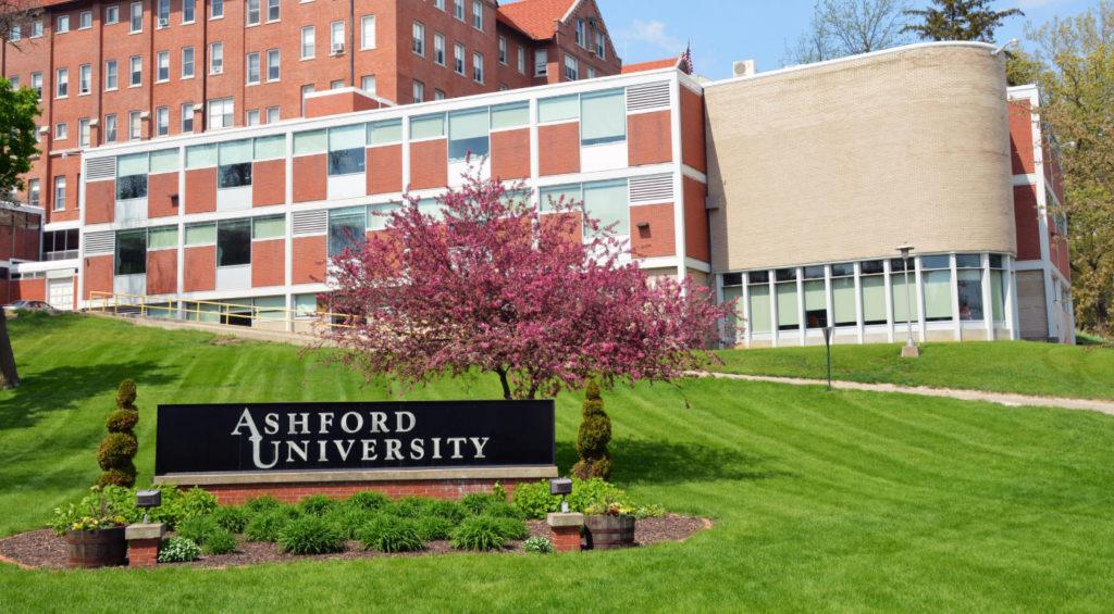 EDU AOC 30BestOnlineCollegesforVisuallyImpairedStudents AshfordUniversity