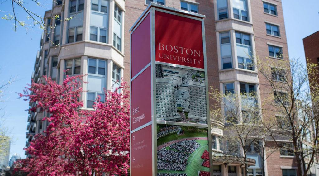 EDU AOC 30BestOnlineCollegesforVisuallyImpairedStudents BostonUniversity