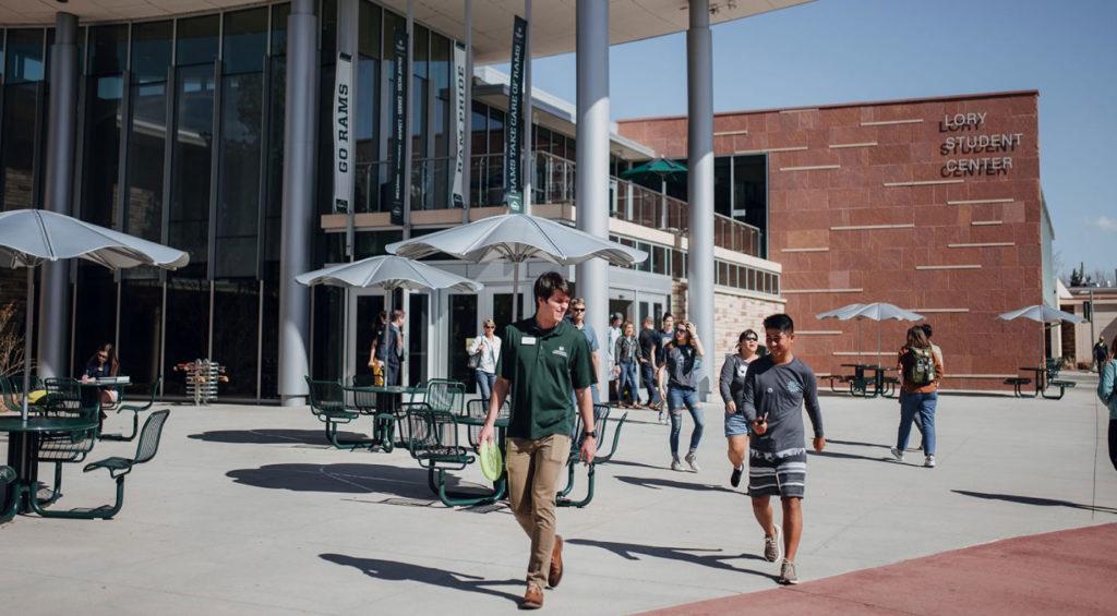 EDU AOC 30BestOnlineCollegesforVisuallyImpairedStudents ColoradoStateUniversity