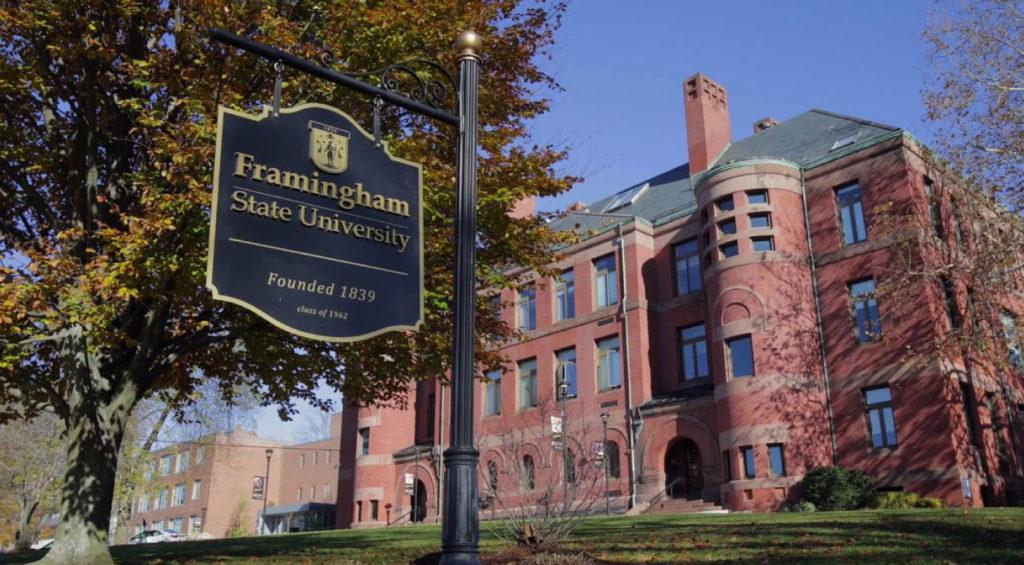 EDU AOC 30BestOnlineCollegesforVisuallyImpairedStudents FraminghamUniversity