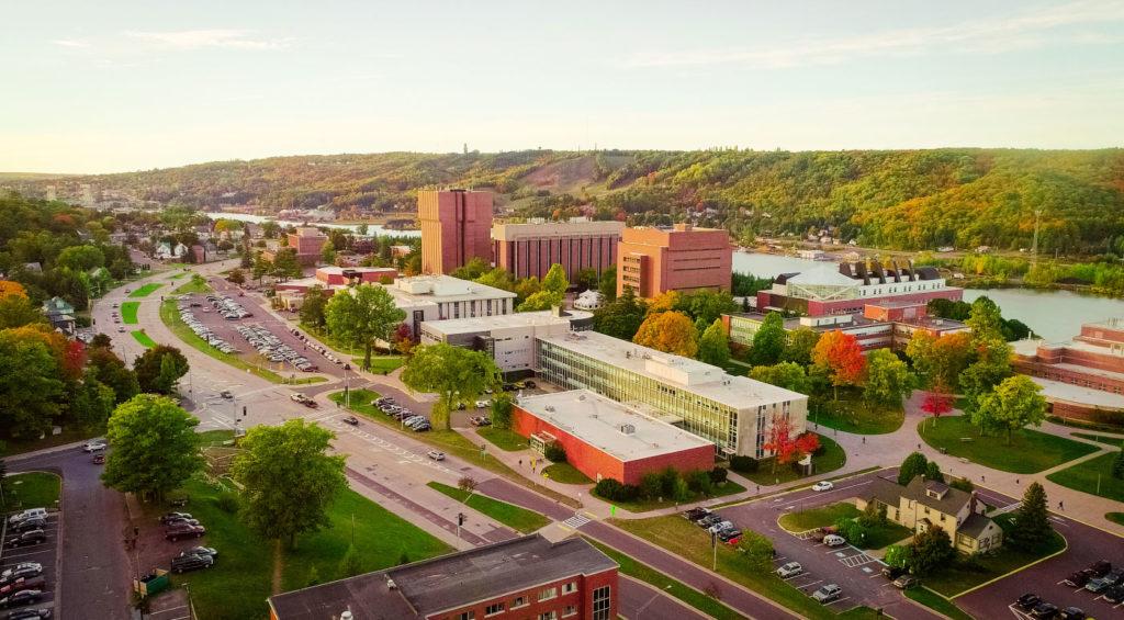 EDU AOC 30BestOnlineCollegesforVisuallyImpairedStudents MichiganTechnologicalUniversity