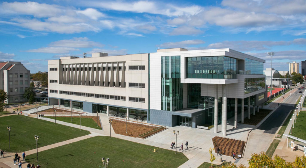 EDU AOC 30BestOnlineCollegesforVisuallyImpairedStudents MissouriStateUniversity