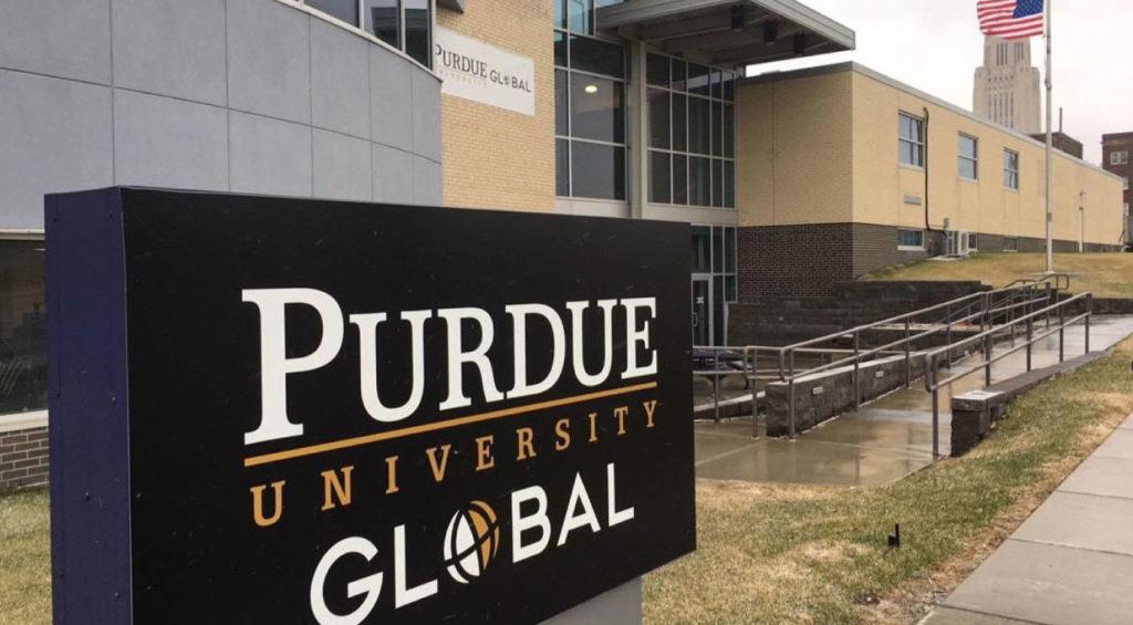 EDU AOC 30AccreditedOnlineCollegesforMedicalAssistant 9 PurdueGlobalUniversity