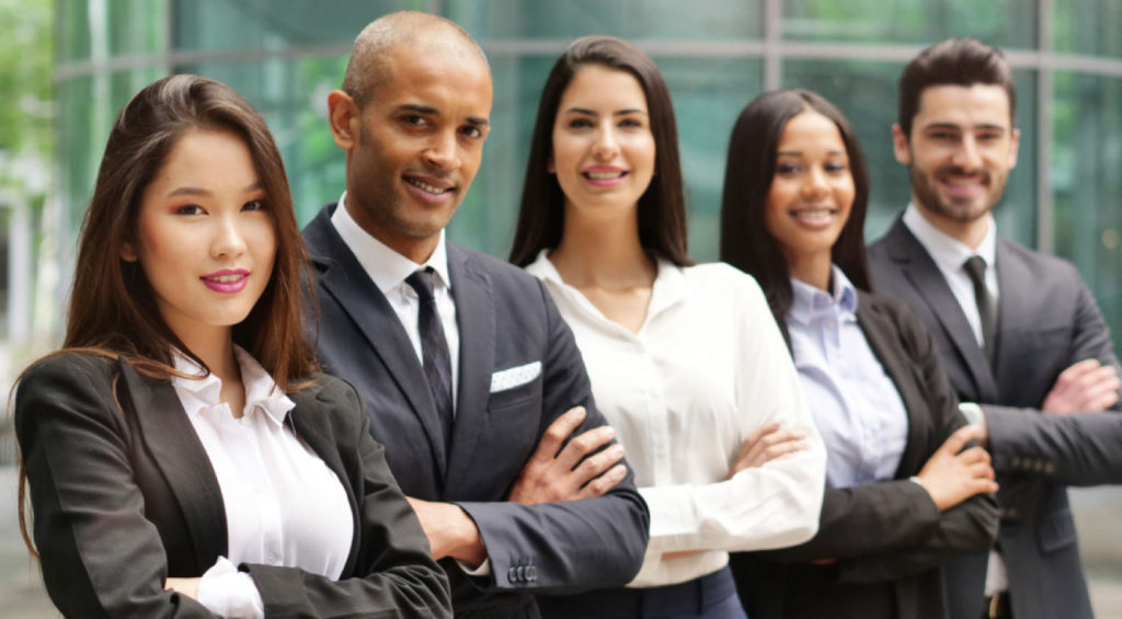 EDU AOC Linkbait ScholarshipsforADHDStudents BMOCapitalMarketsLimeConnectEquityThroughEducationScholarship