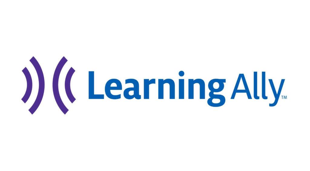 EDU AOC Linkbait ScholarshipsforADHDStudents LearningAlly