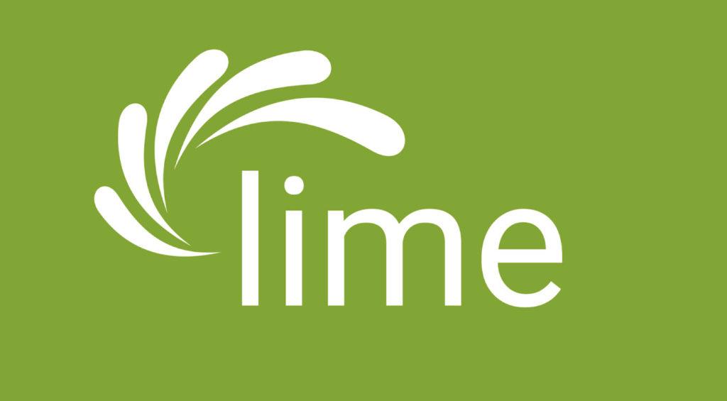 EDU AOC Linkbait ScholarshipsforADHDStudents Lime