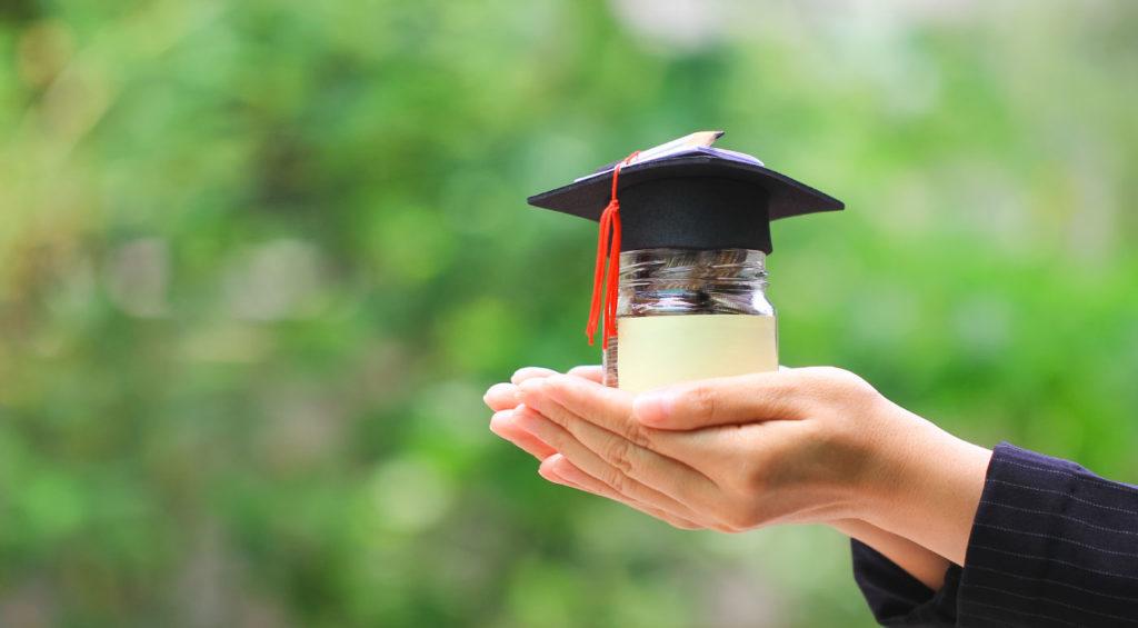 EDU AOC Linkbait ScholarshipsforADHDStudents NationalScholarshipforCollegeStudentwithDisabilities