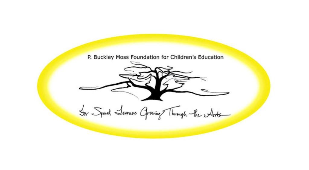 EDU AOC Linkbait ScholarshipsforADHDStudents P.BuckleyMossEndowedScholarship